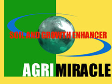 Agrimiracle